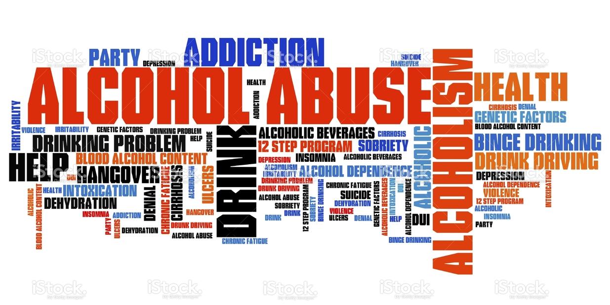 substance abuse assessment for dui minnesota